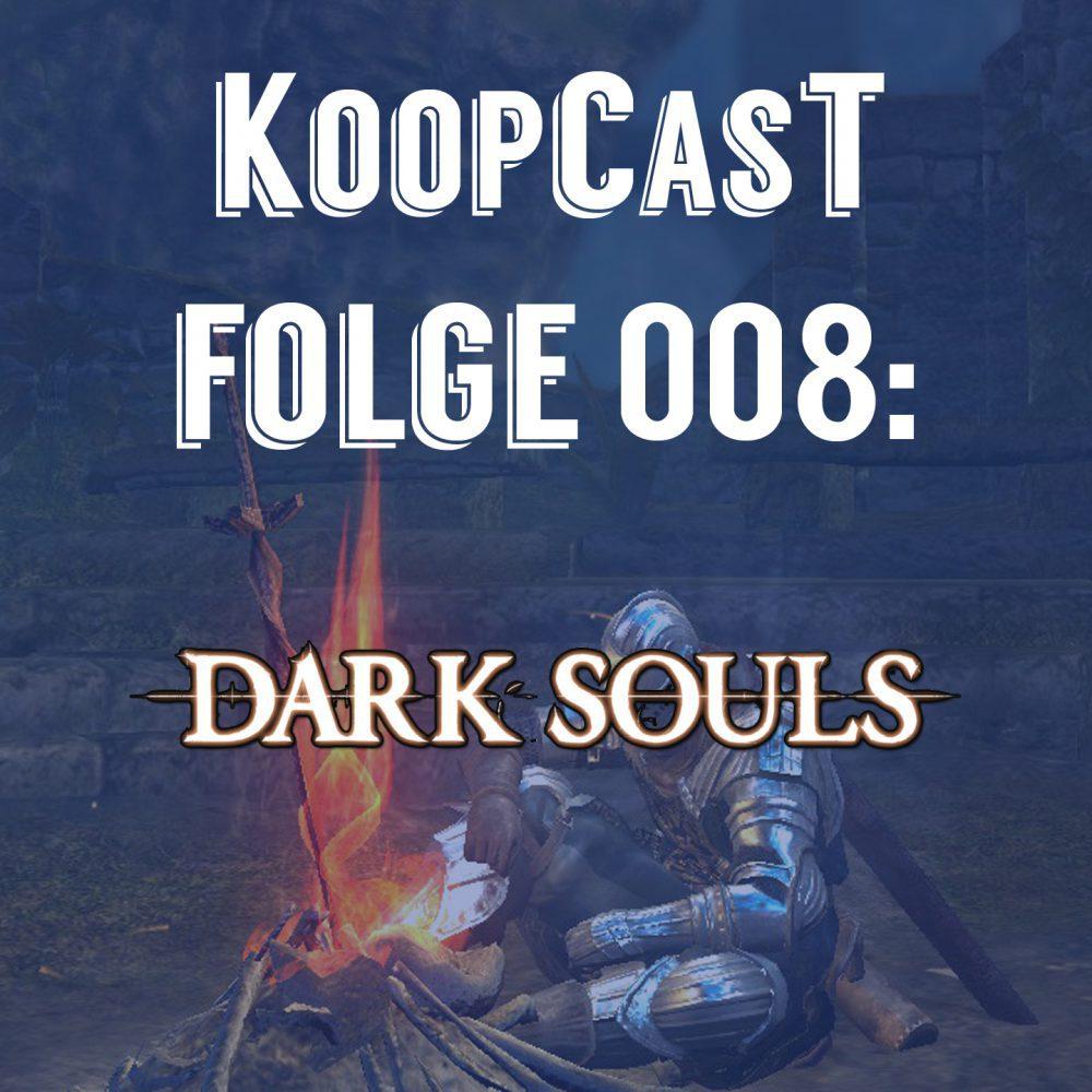 KCC-Folge-008-Dark_Souls