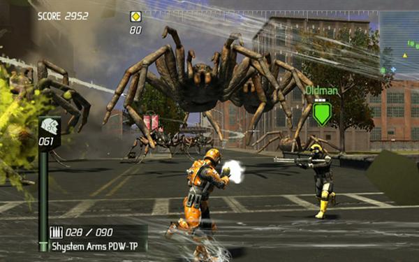 EDF-Screenshot 2