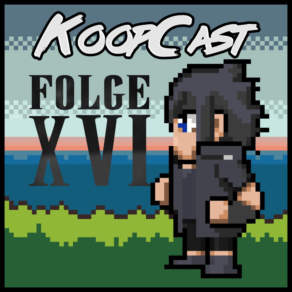 KoopCast